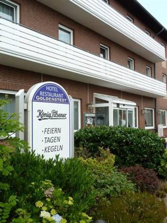 Hotel goldenstedt delmenhorst die g nstigsten angebote for Hotel delmenhorst