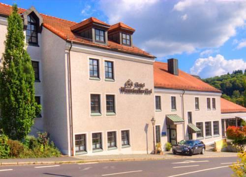 Wunsiedler Hof