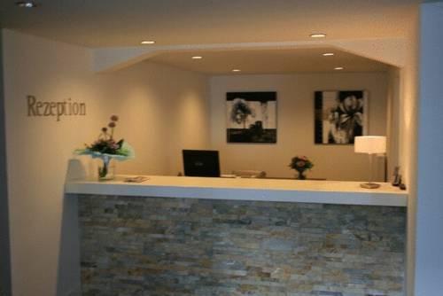 Design hotel sauerland schmallenberg confronta le offerte for Designhotel sauerland