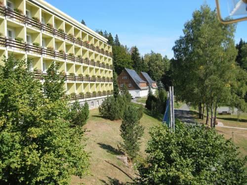 Www Hotel Schwarzbachtal Erlbach