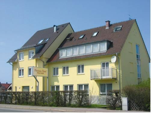 Business Hotel Boblingen-Sindelfingen