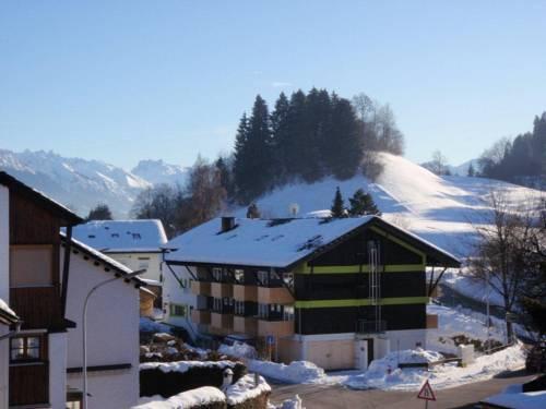 Hotel outdoorzentrum allgau blaichach compare deals for Allgau sonthofen hotel