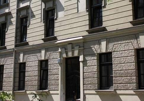 Appartment Munchen Isartor