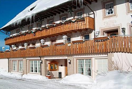 Hotel Schwarzwald Zur Traube