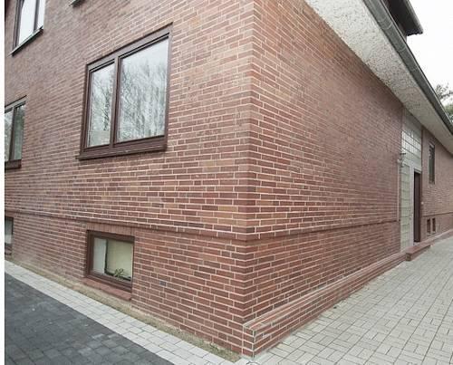 Picklapp Apartments