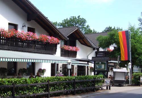 Hotels In Niederkruchten Deutschland