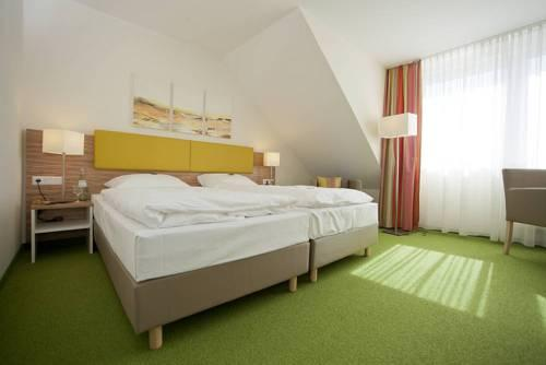 Hotel Am Markt Bad Honnef