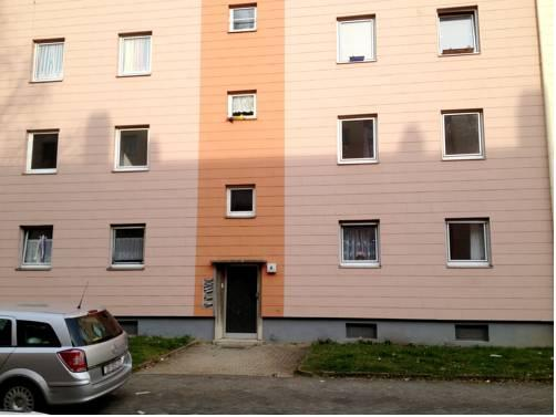 MPM Apartements