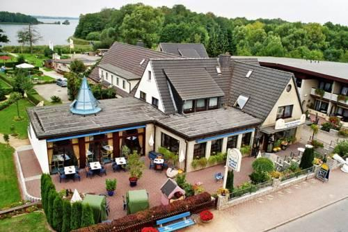 Haus schwanensee for Haus schwanensee