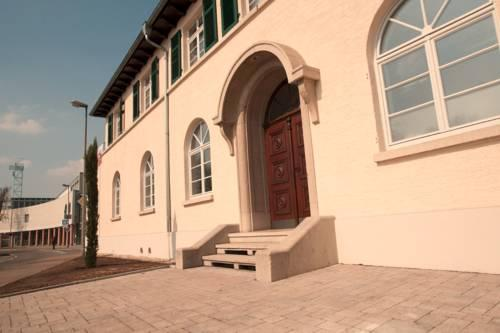 Villa behr wendlingen offerte in corso for Behr wendlingen