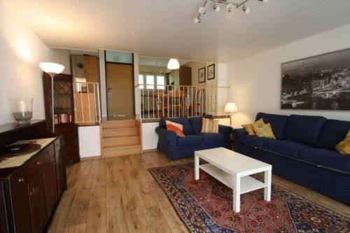 ferienanlage yachthof am edersee waldeck die g nstigsten angebote. Black Bedroom Furniture Sets. Home Design Ideas