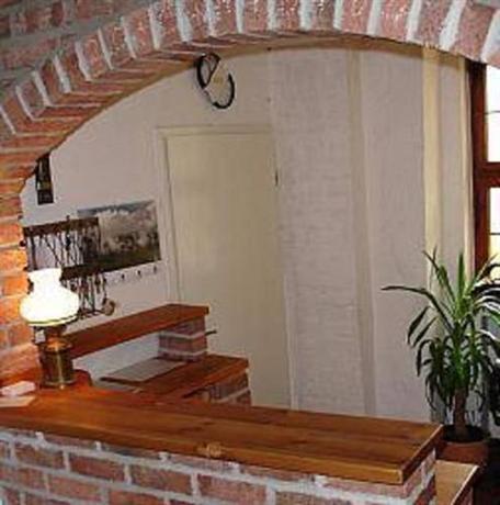 Haus gottschalk m nchengladbach comparar ofertas for Haus gottschalk