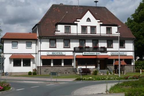 Stockumer Hof