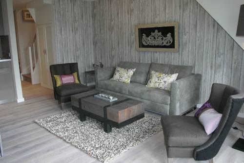 apartmenthotel am leuchtturm h rnum comparez les offres. Black Bedroom Furniture Sets. Home Design Ideas