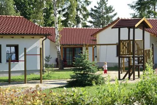 Spa Hotel Zittauer Gebirge