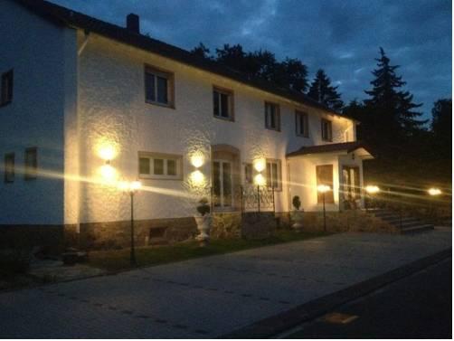 Hotel Il Cavallino Warendorf