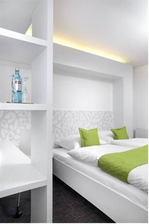 MARA Hotel, Ilmenau - Die günstigsten Angebote