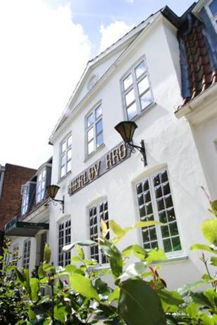 Herlev Kro Hotel