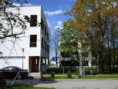 Pirita Apartment Tallinn
