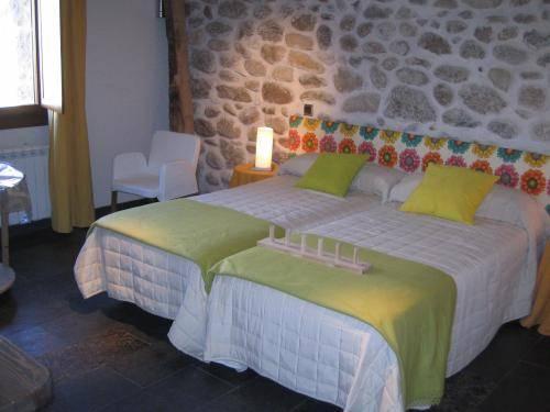 Hotel Los Espinares