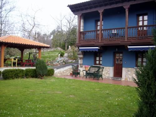 Casa de aldea villalen ribadesella compare deals - Casas de aldea asturias ...