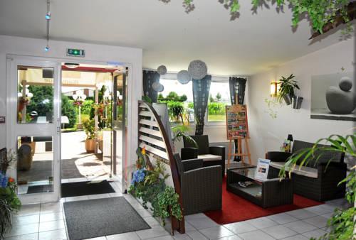 hotel roi soleil mulhouse kingersheim. Black Bedroom Furniture Sets. Home Design Ideas