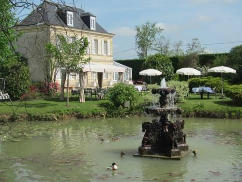 Chateau beau jardin gaillan en medoc compare deals for Beau jardin