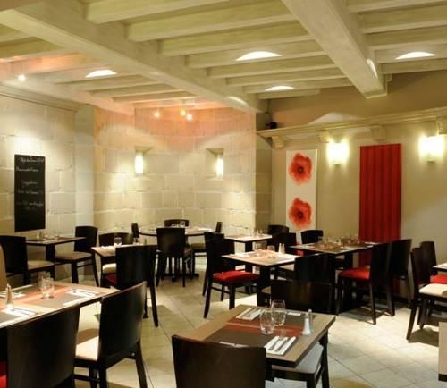 hotel saint pierre pontarlier compare deals. Black Bedroom Furniture Sets. Home Design Ideas