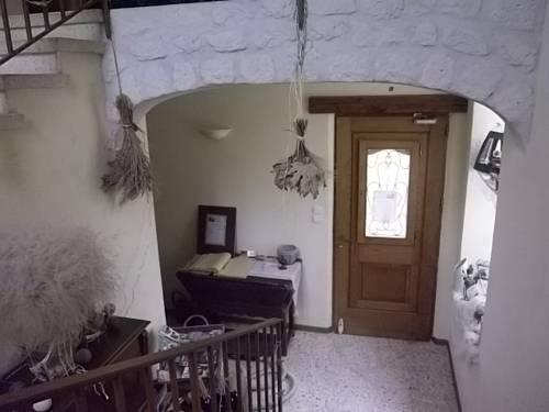 Chambre du0026#39;Hotes Aqui Sian Ben, Castellane - Offerte in corso