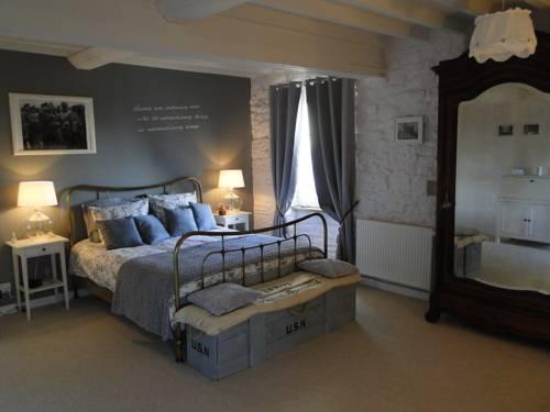 Spirit of 1944 la cambe compare deals - Chambre a coucher zen ...