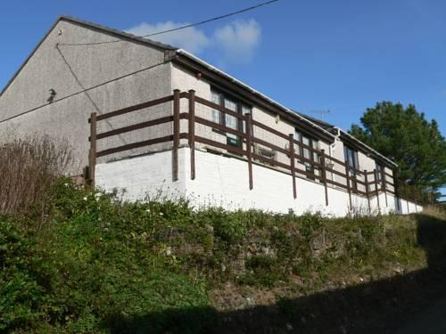 Wringford Down