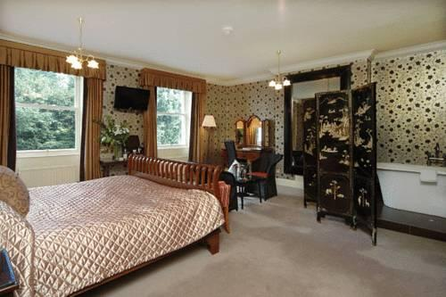 The eastbury hotel sherborne compare deals for The dining room sherborne