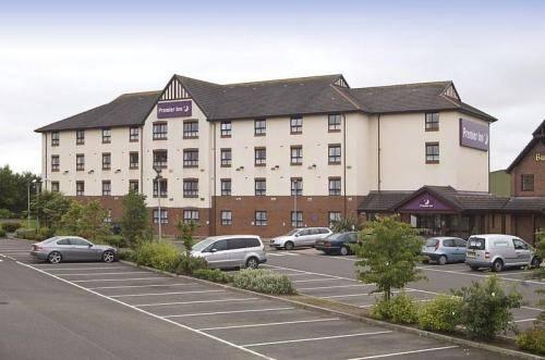 Livingsocial hotel deals glasgow