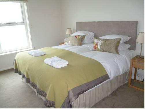 Polurrian Bay Hotel Spa Treatments
