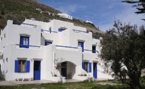 Amorgi Studios