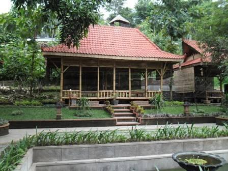 Bella Vista Villa & Restaurant