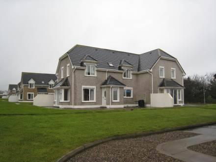 Moore Bay Holiday Homes Kilkee