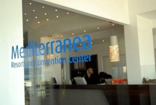 Mediterranea Hotel & Convention Center