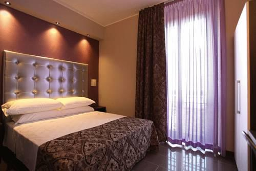 Hotel Five Milan