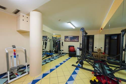 Relais Du Foyer Hotel Chatillon : Hotel relais du foyer chatillon compare deals