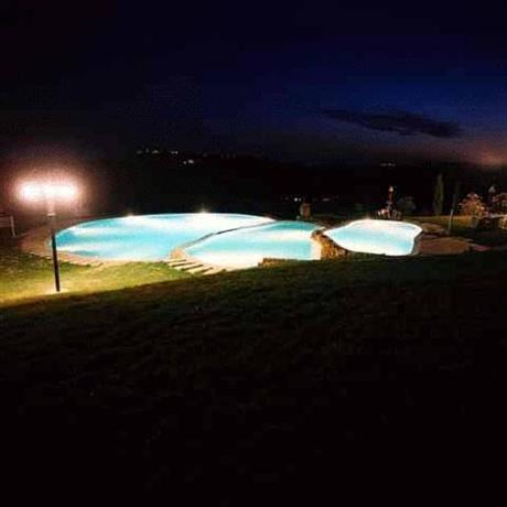 Bagno Santo Hotel, Manciano - Compare Deals