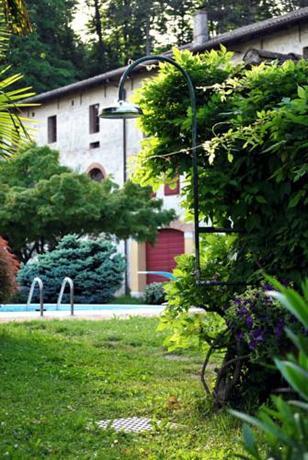 Villa Iachia