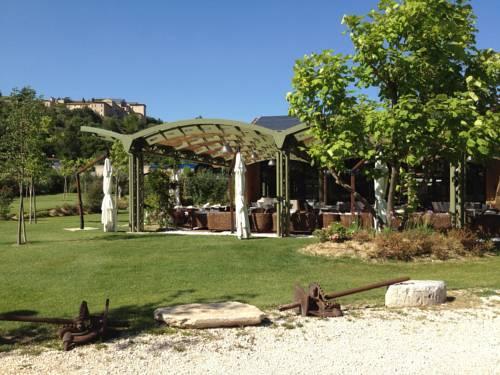 Magione papale relais di campagna e ristorante l 39 aquila for Ristorante della cabina di campagna