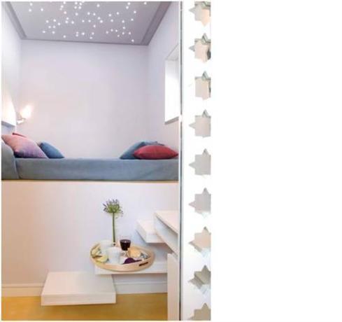 Suites In Terrazza, Roma - Offerte in corso
