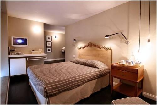 Suites In Terrazza, Rom - Die günstigsten Angebote