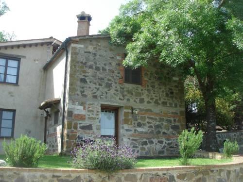 selvella agriturismo tuscany - photo#24