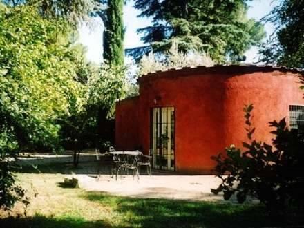 Holiday Home Casa Mora Appia Antica Roma