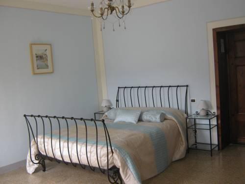 B&B Villa Rosalena, Bagni di Lucca - Compare Deals