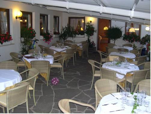 Hotel Tschogglbergerhof San Genesio Atesino