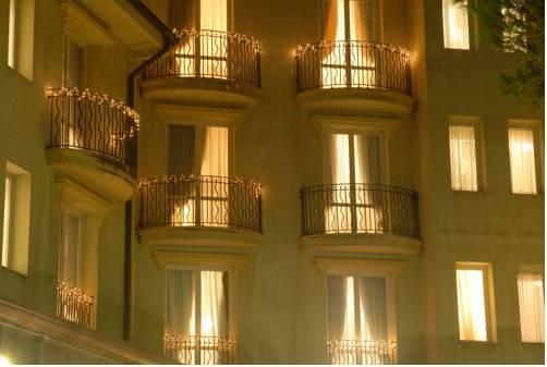 Balneum boutique hotel b b bagno di romagna compare deals - Hotel balneum bagno di romagna ...